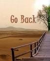 Go Back
