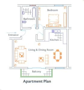 One-Bedroom-Apartment-Layout-Ideas