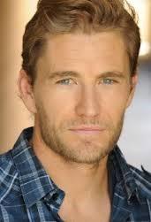 Duncan played by Brett Tucker