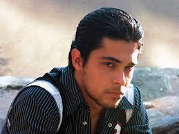 Felipe played by Wilmer Valderrama