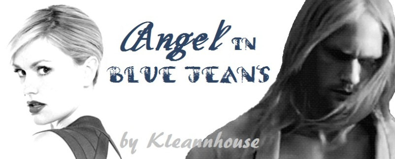 Angel in Blue Jeans banner 2