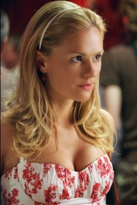 Sookie_red and white dress