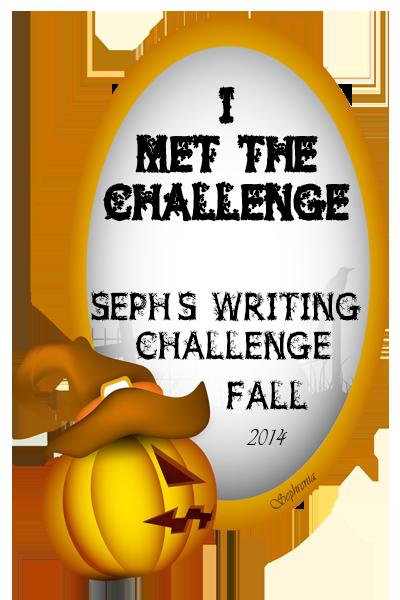 met-challenge