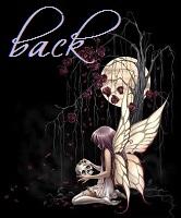 back_Night Lite