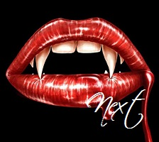 next_night lite