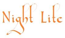 Night Lite title
