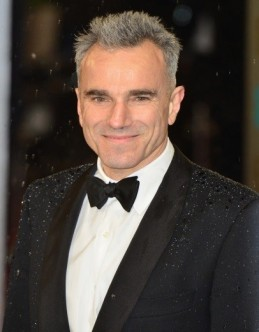 Bartlett Crowe played by Daniel Day-Lewis