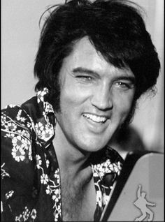 Bubba played by Elvis Presley