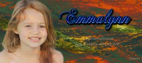 Emmalynn