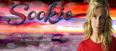 Sookie