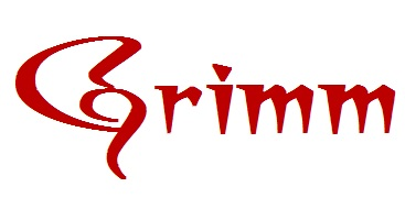 Grimm title