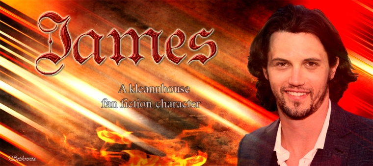 This image has an empty alt attribute; its file name is james-1.jpg
