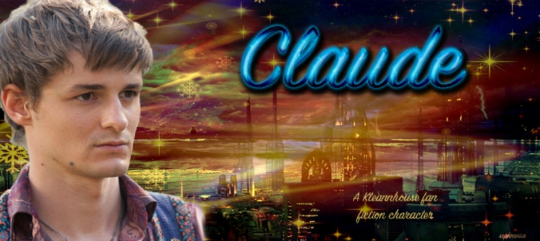 This image has an empty alt attribute; its file name is claude.jpg