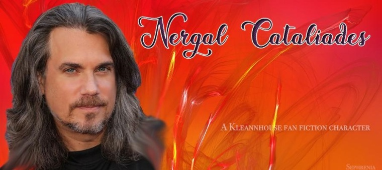 This image has an empty alt attribute; its file name is nergal-cataliades.jpg