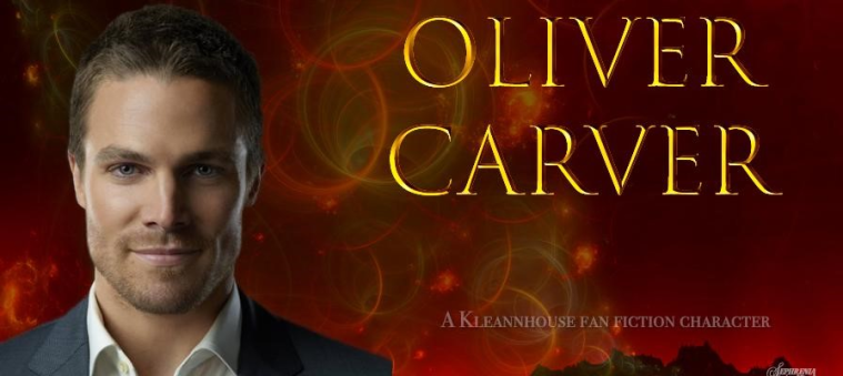 This image has an empty alt attribute; its file name is oliver-carver.png